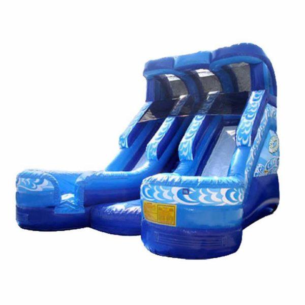 double-slide-splash