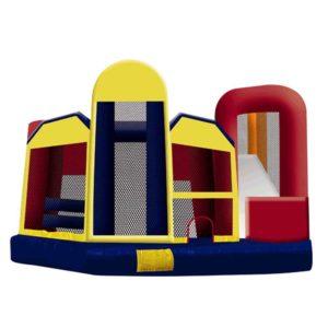jump-slides