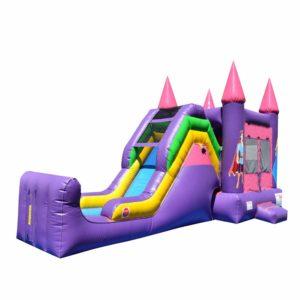slide-bounce-purple