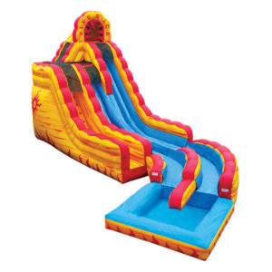 Volcano-Double-Slide-001